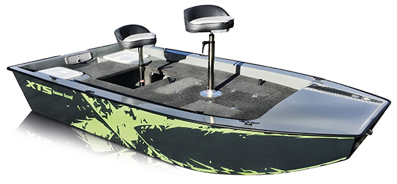 d couvrez le bateau de p che xts 300 par xts bass boat. Black Bedroom Furniture Sets. Home Design Ideas